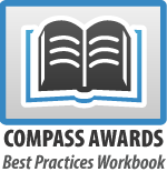 Compass Awards Best Practices Workbook Button