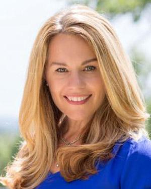 Angela Byers Headshot