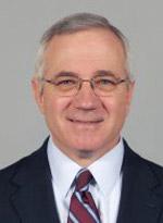Tony Blasier