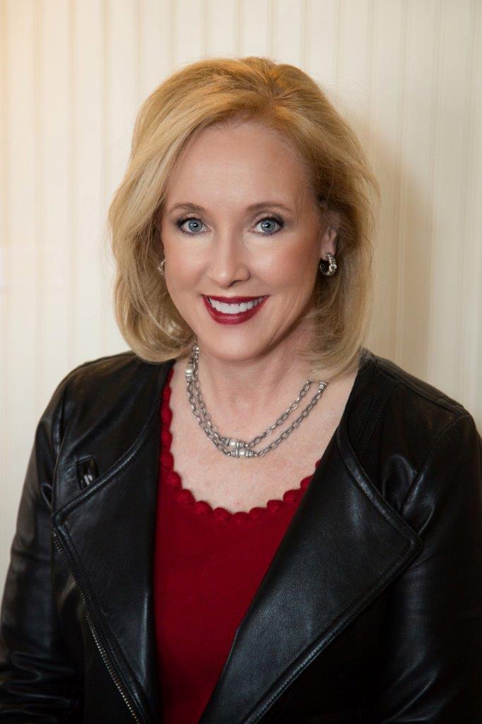 Joy Labar