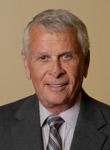 Bob Byrne