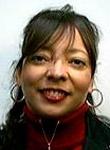 Marvinette Ponder