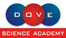 Dove Science Academy