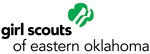 Girl Scouts of Eastern Oklahoma
