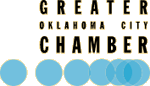 Greater Oklahoma City Chamber Logo