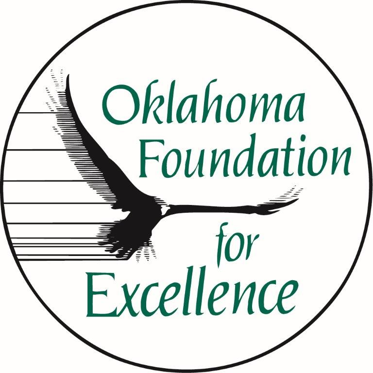 OK Foundation for Excellence