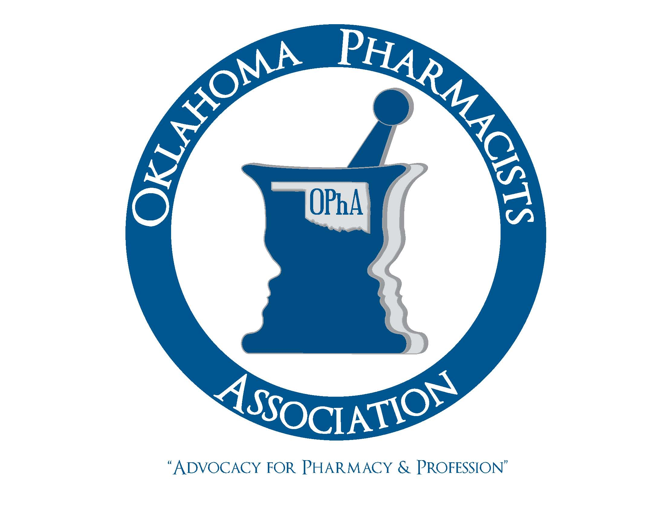 OK Pharmacy Association