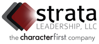 Strata Leadership