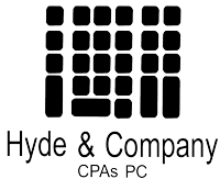 Hyde & Company CPAs PC