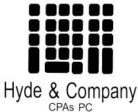 Hyde & Company CPAs PC