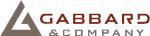 Gabbard & Company