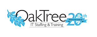 OakTree IT Staffing & Training
