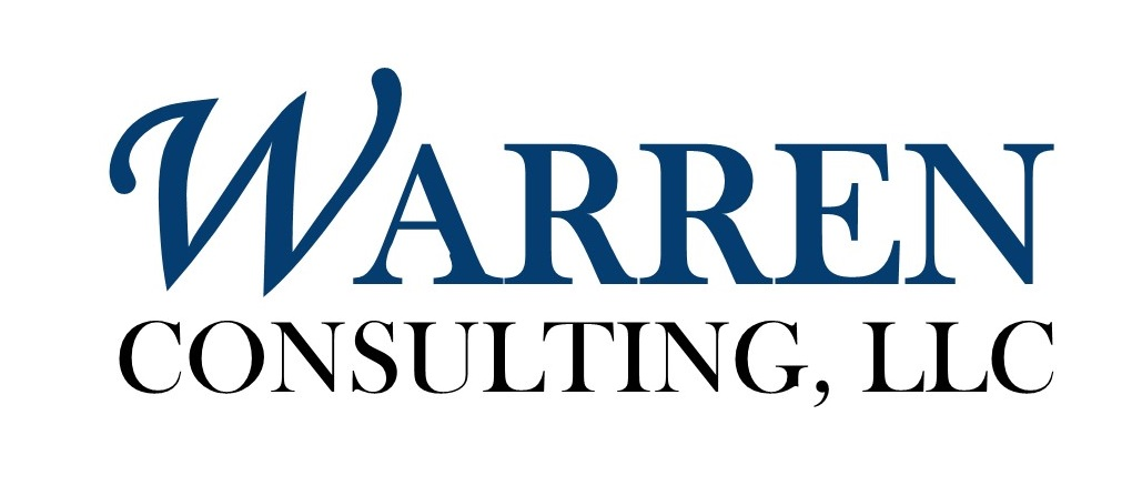 Warren Consulting