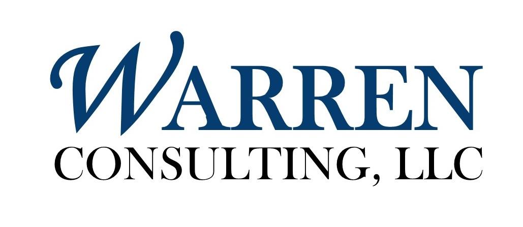Warren Consulting