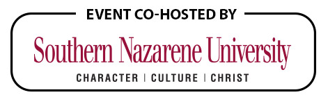 Event Co-Hosted by Southern Nazarene University