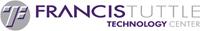 Frances Tuttle Technology Center