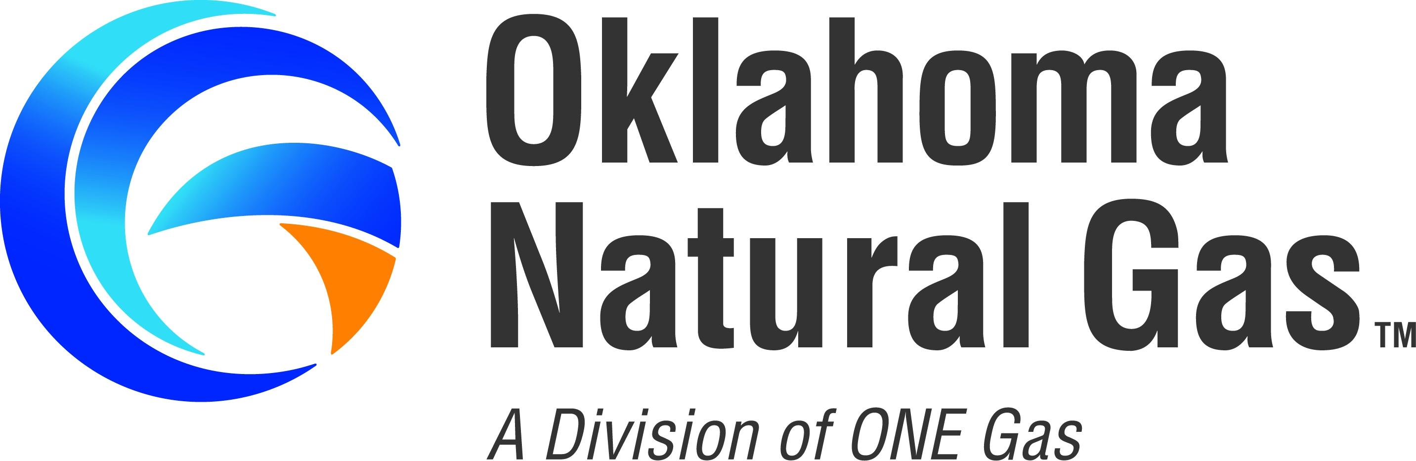Tulsa Natural Gas Company