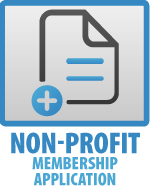 NON-PROFIT Membership Application