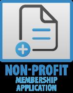 NON-PROFIT Membership Application