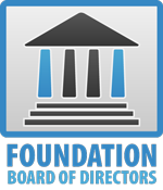 Foundation Board Page Icon