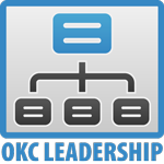 OKC Leadership Page Icon