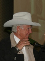 George Nigh