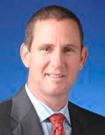 Jack Gilchrist