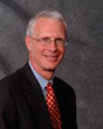 Joseph O. Evans