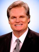 Kevin Ogle