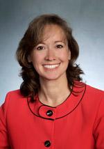 Lori Tansey Martens