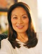 Marilyn Tam