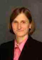 Martha Ries