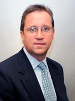 R. Scott  Griffin