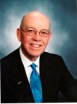 Tom McDaniel
