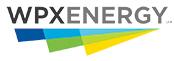 WPX Energy Logo