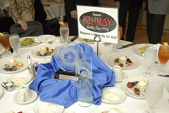 2010 Compass Kirmay table too.JPG