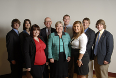 2010 Compass OCU students with Jari.JPG