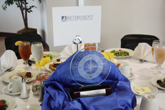 2010 Compass Table setting Ret Inv Adv.JPG