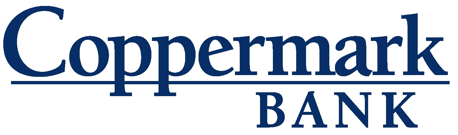 Coppermark_Bank_New_2011_Logo_Blue_Horiz.jpg