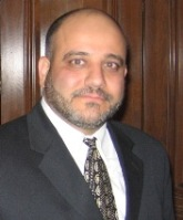 Dr. Imad Enchassi