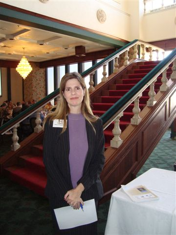 Mary_Vaughn_Registration_Co_chair.JPG