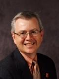 Ken Eastman
