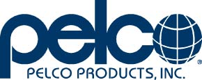 Pelco_Products_logo.jpg