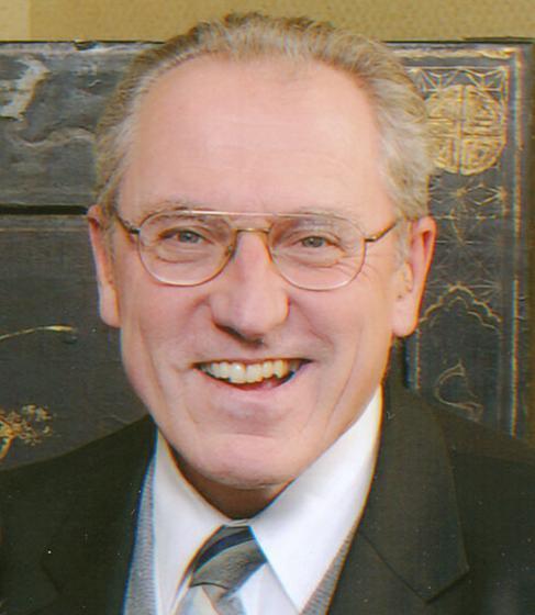 Speed of Trust Facilitator Bill Siems-30th.JPG